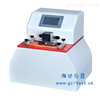 HD-A507高性能油墨耐摩擦脱色试验机