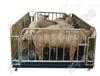 300kg动物地磅秤300kg动物地磅秤