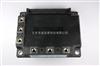 7MBI40N-120富士IGBT模块7MBI40N-120