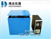 HD-216-6电磁式高频振动试验机