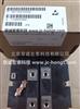 6SY7000-0AB06西门子可控硅模块6SY7000-0AB06