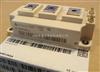 FF300R17KE3英飞凌1700V-IGBT模块FF300R17KE3
