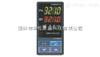 UT321-01温度调节器