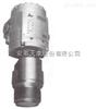 SWP-T202、SWP-T212旋入式隔膜压力变送器