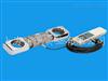 电子测力仪200公斤分体式电子测力仪
