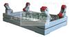 钢瓶秤3吨北京电子钢瓶秤