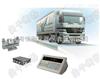 便携式汽车衡30吨便携式汽车衡,便携式汽车衡价格
