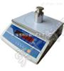 计重电子桌秤30公斤上海计重电子桌秤