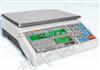 计数电子桌秤15kg英展计数电子桌秤