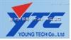 优势供应YTC阀门定位器--德国赫尔纳(大连)公司。