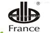 优势供应ALLA工业温度计—德国赫尔纳(大连)公司。