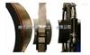 优势供应EugenRiexinger锯床,焊接机,手持设备—德国赫尔纳(大连)公司。