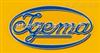 优势供应IGEMA液位仪—德国赫尔纳(大连)公司。