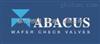 优势供应Abacus单向阀—德国赫尔纳(大连)公司。