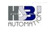 优势供应德国HSB线性传动设备—赫尔纳贸易(大连)有限公司