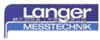 优势供应Langer电流电压表—德国赫尔纳(大连)公司。