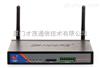 厦门才茂工业级车载WIFI+EVDO 3G网关CM8351G