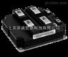 CM600HG-90H三菱IGBT模块CM600HG-90H