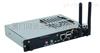 华北工控机BIS-6330,Intel Core i7OPS模块