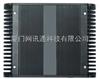 华北工控BIS-6592YFT,静音嵌入式计算机,多媒体广告机