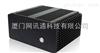 华北工控BIS-6591