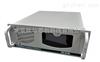 研祥工控机IPC-6810
