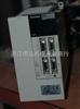 MR-J2-350A三菱MR-J2-350A伺服驱动器