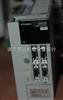 MR-J2-70A-S56三菱MR-J2-70A-S56伺服驱动器