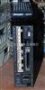 MR-J3-40A-LE三菱MR-J3-40A-LE伺服驱动器