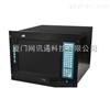 19寸可上架工业平板电脑 研祥一体化工作站EWS-845E