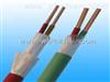氟塑料控制电缆价格