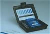 DO溶氧含量快速检测仪