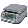 1kg防水桌秤(一台多少钱)