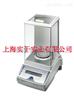 1000kg电子天平(千分精密电子天平)