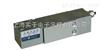 电子压力测力仪◇电子压力测力计