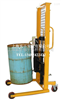 上海倒桶称|液压油桶称|倒桶秤倒桶车称