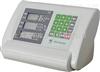 价格低称重控制器﹠多少钱
