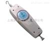 拉力测量仪 拉力仪 测量仪