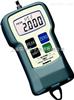 测力仪…可峰值保持测力仪…数显测力仪价格
