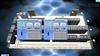 华盛光科技计算机房3D三维画面智能动力环境机房智能配电柜监测