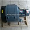 HTB125-505(3.7KW)吹膜机离心风机-全风HTB125-505风机