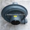 TB125-3(2.2KW)台湾全风TB透浦式鼓风机批发