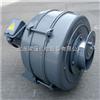 HTB100-505全风多段式鼓风机,多段式中压鼓风机