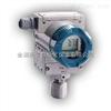 7MF4033-3GC00-1AA1 压力变送器/西门子7MF4033