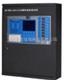 厂家直供联动型火灾报警控制器JB-TBZL-JLV3