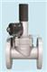 工业燃气专用电磁阀报价