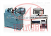 济南一诺M-2000型尼龙塑料橡胶摩擦磨损试验机价格优惠