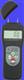 振式感应式多功能水分仪MC-7825P