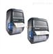 易腾迈 Intermec PR3 耐用型移动收据打印机