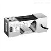 BC-60D传感器销售